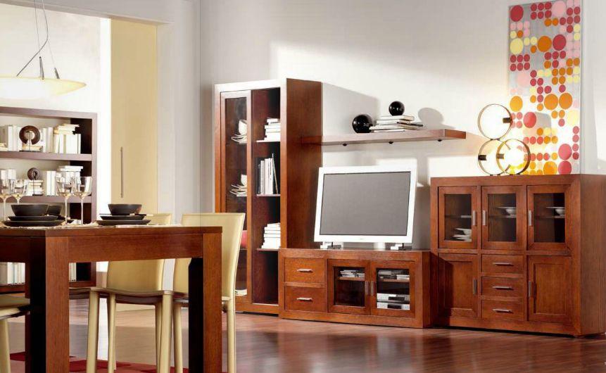 magazin art amp home ghencea decoratiuni interioare art home design ghencea hairstylegalleries com