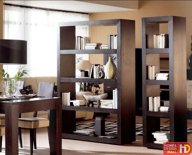 magazin art amp home ghencea decoratiuni interioare magazine mobila online amenajari interior exterior