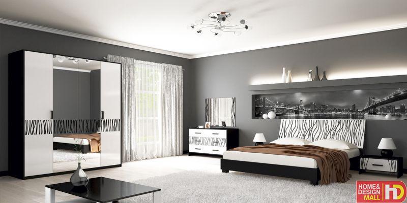 magazine mobila online amenajari interior exterior art home design ghencea hairstylegalleries com