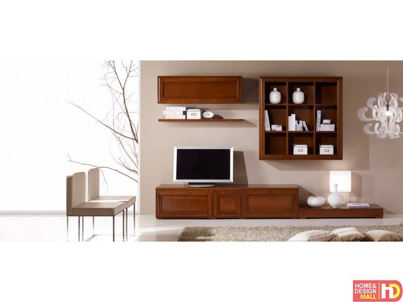 Home design mall canapele