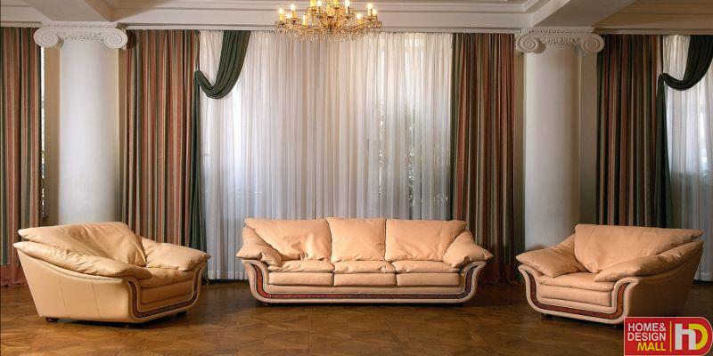 mobila ghencea magazine mobila bucuresti home design mall mobila ghencea magazine mobila bucuresti home design mall