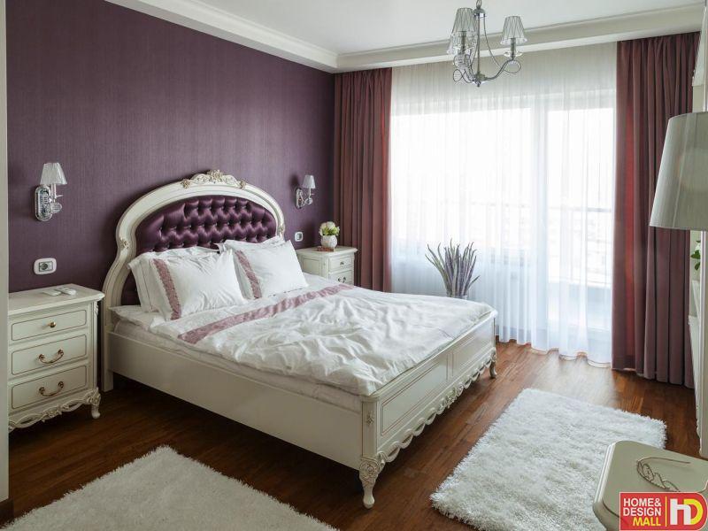 mobila ghencea magazine mobila bucuresti home design mall magazin lumea somnului somproduct in home amp design mall
